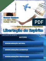 libertacao_do_espirito-rosanac