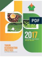 AR-PTPN-IV-2017.pdf