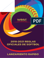SPANISH-2018-2021-WBSC-Fast-Pitch-A4-1