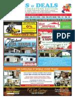 Steals & Deals Southeastern Edition 12-19-19