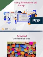 Organización y Planificación del Trabajo.pdf