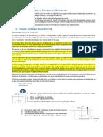 Resumen 2do parcial PTC y PTA.docx