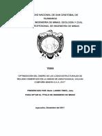 Tesis M783_Lai.pdf