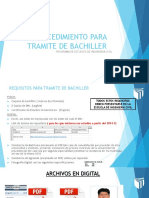 LLENADO DE CARPETAS ACTUALIZADA 2.8.19 (1).pptx