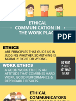 ethical-and-unethical-communication-in-work-place