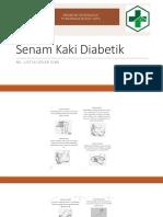 Senam Kaki Diabetik.pptx