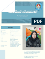 Ppt presentation RA Tya