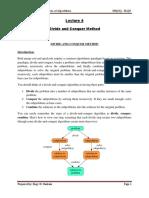 divide_conqure.pdf
