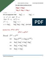 CS702-Mid-Term-SolvedMegaFile-Khurshid.pdf