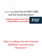 Inequality_and_The_Financial_Crisis_of_2007-2008_Part_1_2016 (1).ppt