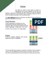 DockerConcept.docx