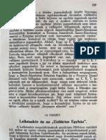Gal-Ferencz - XIV Lelkeszkor 197 205