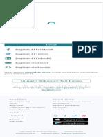 Safari - 17 Des 2019 21.20.pdf
