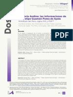 funebria andina icono guaman poma.pdf