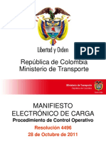 PRESENTACION_CONTROL_POLCA_RNDTC_AJUSTADA_14_FEBRE