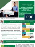 Metodología Rendicion de Cuentas Amigable Con La Niñez - Faith Nimineh - ChildFund Alliance