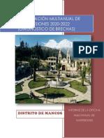 PMI-2020-2022-MANCOS-IB