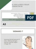 A3 - Skenario7.pptx
