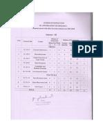 BE-III and IV Semester Syllabus - ITD CBCS (NEW).pdf