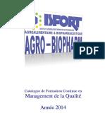 Catalogue_de_Formation_Continue_en_Manag.pdf