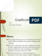 06-Gasification