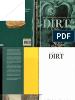 Dirt book.pdf