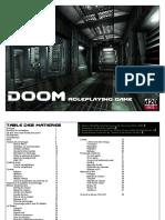 DoomRPG