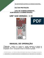 Urp1439V112r01