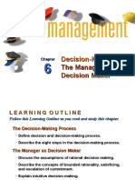 Mgmt Ppt06