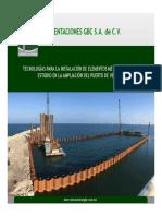 instlacion-de-pilotes-metalicos.pdf