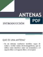 1 ANTENAS-PARAMETROS-FUNDAMENTALES(1).pptx