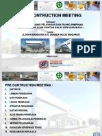 Dok PCM kontraktor.pptx