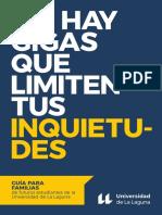 Guía Familias ULL 2019 (1)