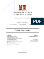 Analisis_Estrategico_-_Natura.pdf