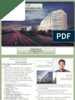 edgesmartbuilding-160920192609.pptx