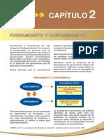 GUIA PENSAMIENTO CRITICO-CAPITULO II.pdf