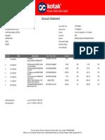 Report-20191217201659.pdf