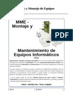 Mantenimiento_y_Montaje_de_Equipos_Informáticos