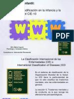 Clasificacinycodificacindeldiagnsticoenlacie 10 150501202136 Conversion Gate02