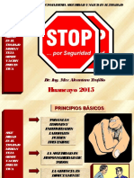 Sistema Stop 150430170701 Conversion Gate01