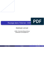 cours.OSPF