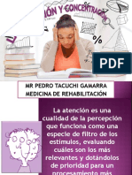 Atencion_Test_PEDRO.pptx