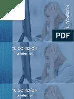Presentación MDS TELECOMr2