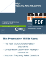 1. Rack Project Design & FAQ (GOOD by RMI)