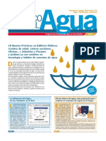 P_Agua3