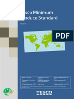 TMPS Tesco Minimum Produce Standard Version 2 - Spanish.pdf