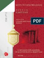 Course-Handout.pdf