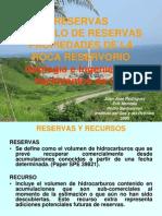 gn arg Reservas