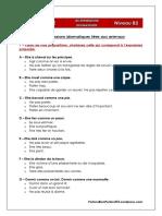 les-expressions-idiomatiques-animaux.pdf