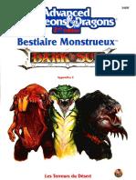 AD&D2 - Bestiaire Monstrueux.pdf